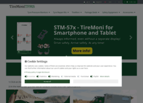 shop.tiremoni.com