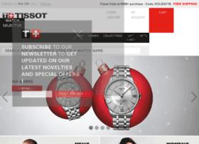 shop.tissot.ch