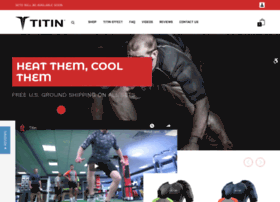 shop.titintech.com