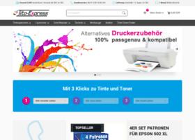 shop.tito-express.de