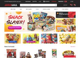 shop.tokyotreat.com