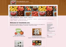 shop.tomatobob.com