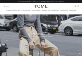 shop.tomenyc.com