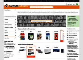 shop.toner-channel.de
