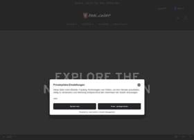 shop.tonisailer.com