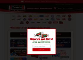 shop.tootsie.com