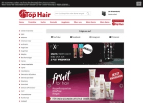 shop.tophair.com