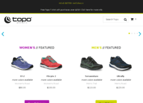 shop.topoathletic.com
