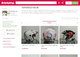 shop.topspeedhelmet.com