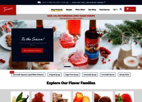shop.torani.com