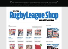 shop.totalrl.com