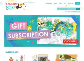 shop.toucanbox.com