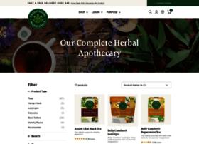 shop.traditionalmedicinals.com