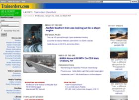 shop.trainorders.com