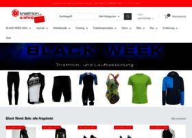 shop.triathlon.de