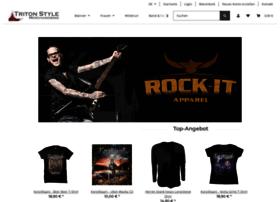 shop.tritonstyle.com