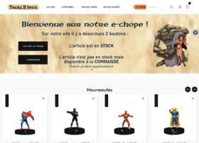 shop.troll2jeux.com