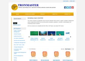 shop.tronmaster.com