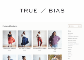 shop.truebias.com