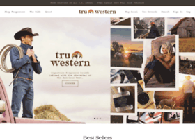 shop.trufragrance.com