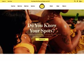 shop.trustthebum.com