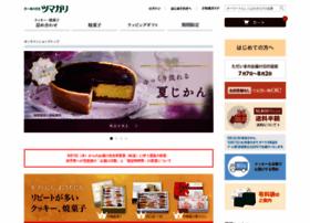 shop.tsumagari.co.jp
