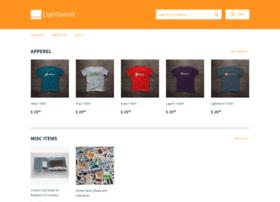 shop.typesafe.com