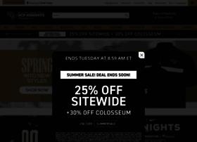 shop.ucfknights.com
