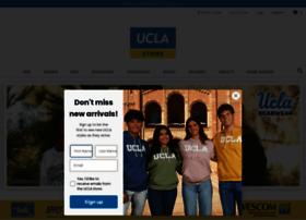 shop.uclastore.com