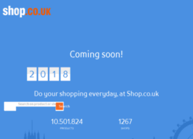 shop.uk