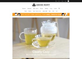 shop.umamimart.com
