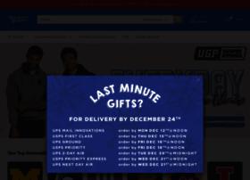 shop.undergroundshirts.com