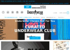 shop.underwearexpert.com