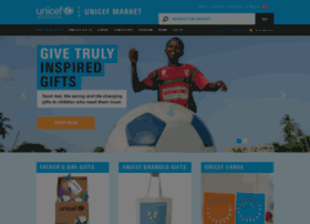 shop.unicef.org.uk