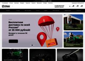 shop.unisaw.ru
