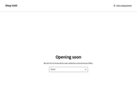 shop.until.com.au