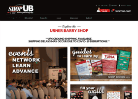 shop.urnerbarry.com
