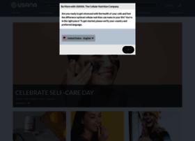 shop.usana.com