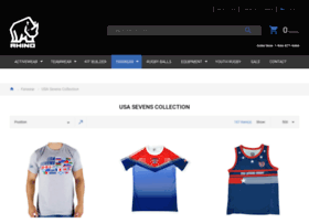 shop.usasevens.com
