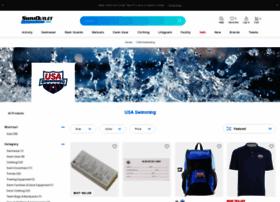 shop.usaswimming.org