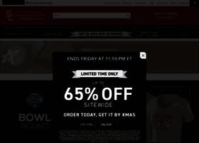 shop.usctrojans.com