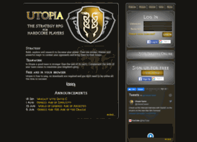 shop.utopia-game.com