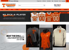 shop.utsports.com