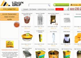 shop.uzmanaricilik.com