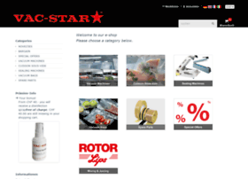 shop.vac-star.com
