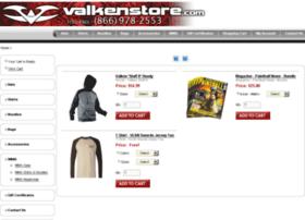 shop.valken.com