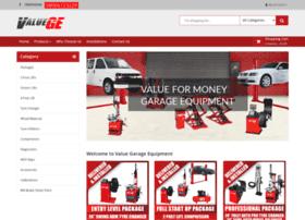 shop.valuegarageequipment.com