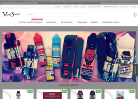 shop.vaporsource.com