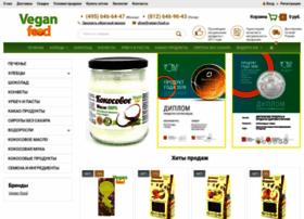 shop.vegan-food.ru