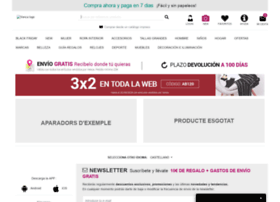 shop.venca.es